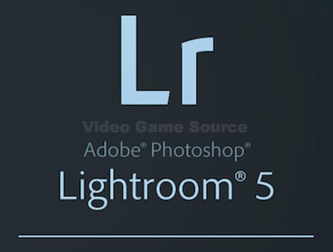 Lightroom Kostenlos Vollversion